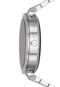 Michael Kors - Smartwatch - silver-coloured - 2