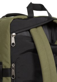 Eastpak - Rucksack - bold badge - 3