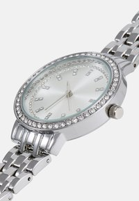 Anna Field - Watch - silver-coloured - 3