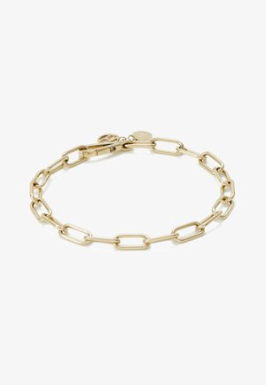 DRESSEDUP - Bracelet - gold-coloured