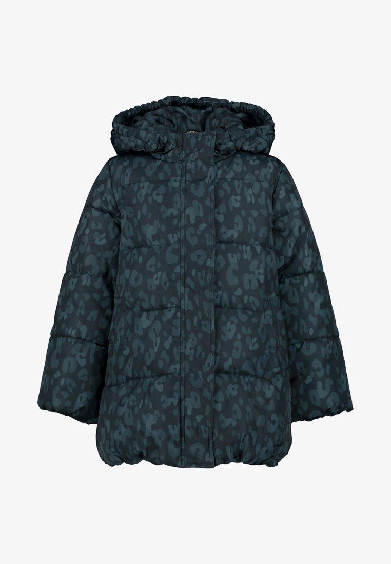 Noppies - Winter jacket - dark sapphire