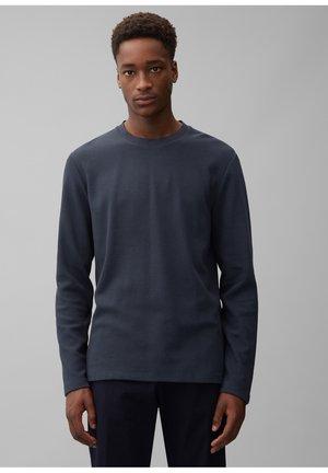 Sweatshirt - total eclipse