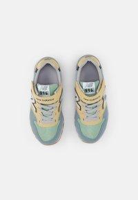 New Balance - 996 - Zapatillas - slate blue - 3