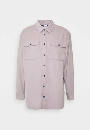 Shirt - light gray