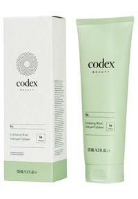 Codex Beauty - BIA EXFOLIATING WASH - Gezichtsreiniger - - - 1