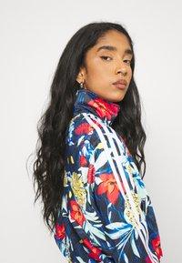 adidas Originals - TRACK - Veste de survêtement - multicolor - 3