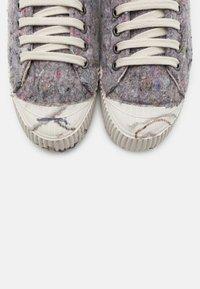 Kaltur - Sneakers alte - grey - 5