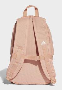 adidas Performance - Rucksack - pink - 1