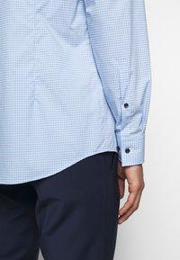 HUGO - KOEY  - Overhemd - light pastel blue - 5