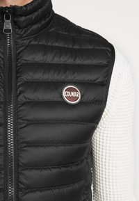 Colmar Originals - Vesta - black-spike - 3
