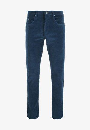 Slim fit jeans - insignia blue