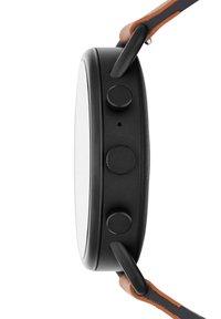 Skagen Connected - Smartwatch - brown - 2