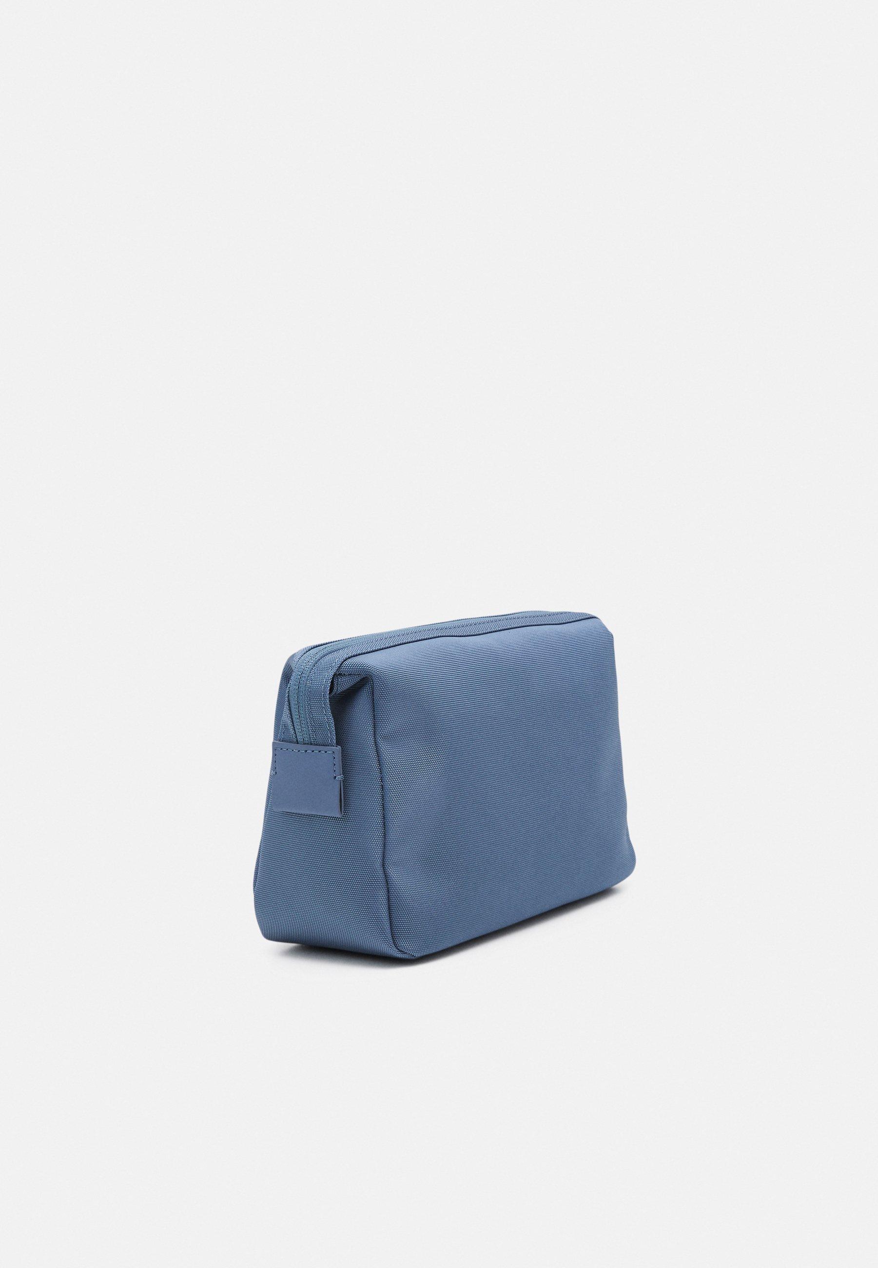 Men WASH UNISEX - Wash bag