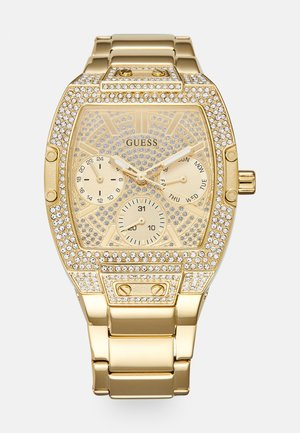 LADIES TREND - Reloj - gold-coloured