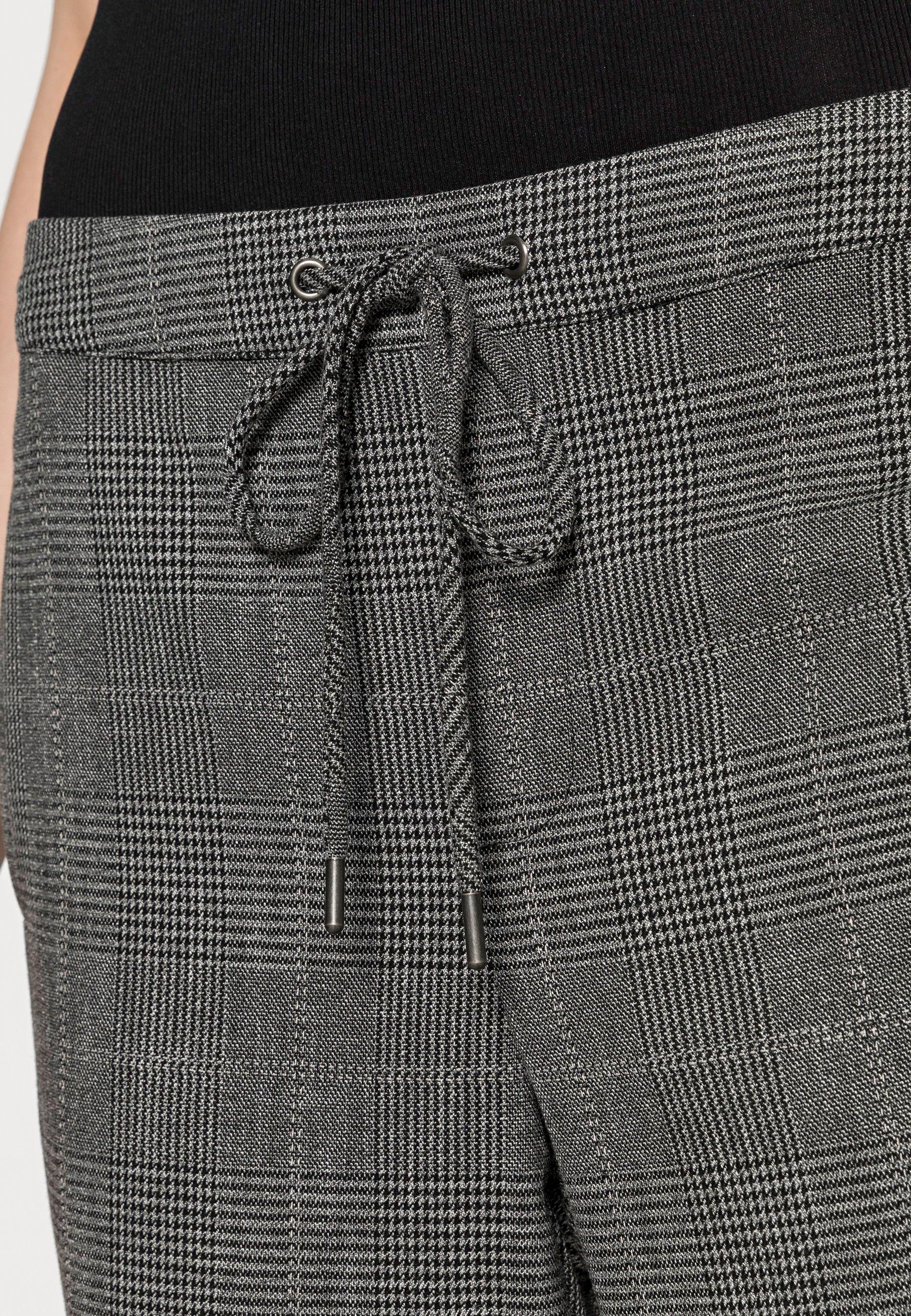 Donna SISTINA PANTS - Pantaloni