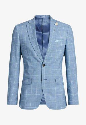 Giacca - greyish blue