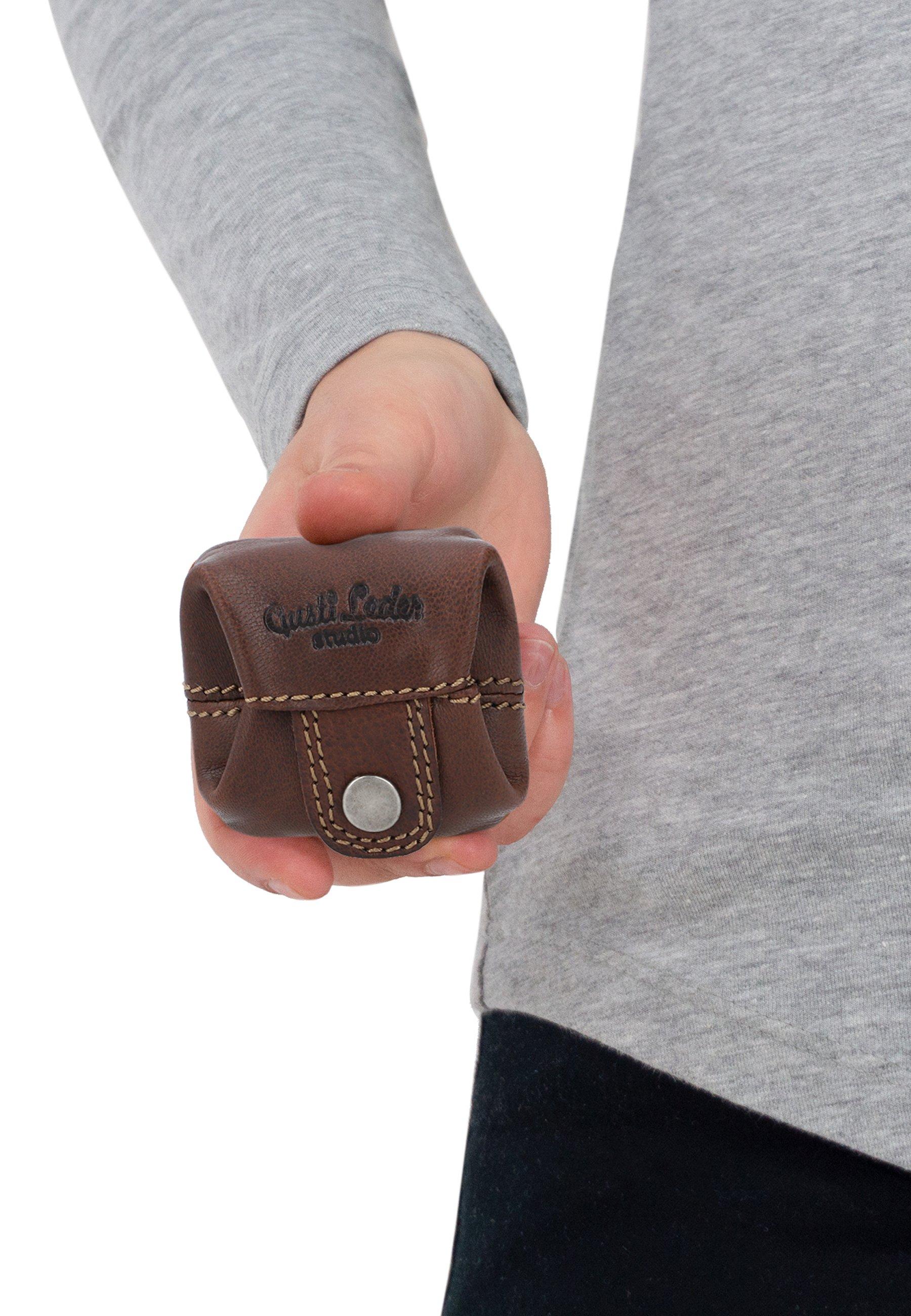 Herren LINUS - Geldbörse