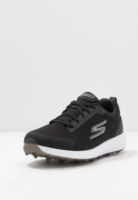 Skechers Performance - MAX FAIRWAY 2 - Obuwie do golfa - black/white - 2