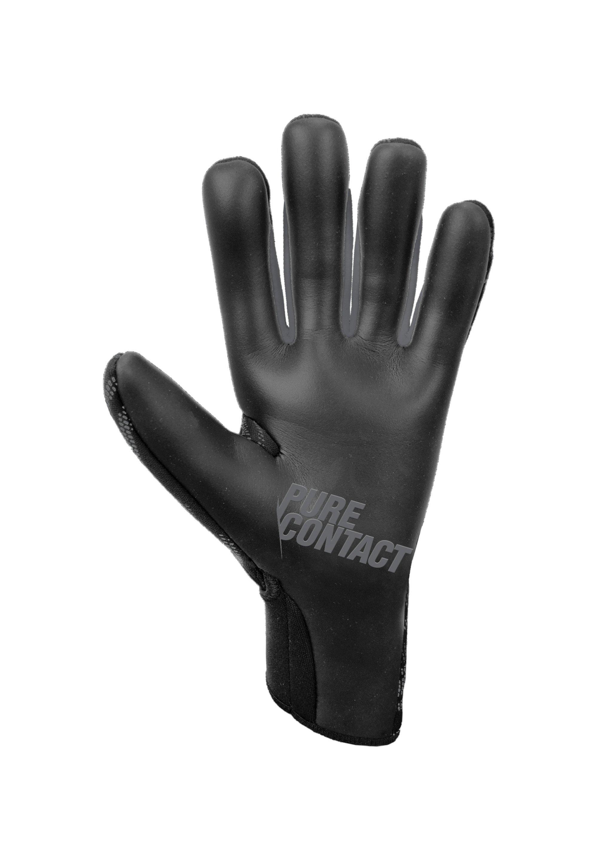 Kinder EQUIPMENT - TORWART PURE CONTACT INFINITY TW - Fingerhandschuh