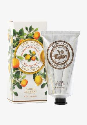 EXTRA REICHHALTIGE HANDCREME MILDE DER PROVENCE 75 ML - Hand cream - -