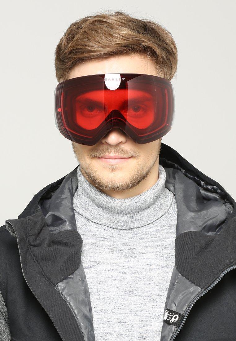 Oakley - FLIGHT DECK - Masque de ski - prizm rose