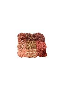 3ina - THE EYESHADOW PALETTE - Eyeshadow palette - sunset - 3