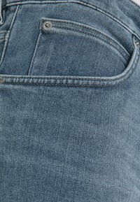 DRYKORN - WEL - Jeans Tapered Fit - light blue - 6