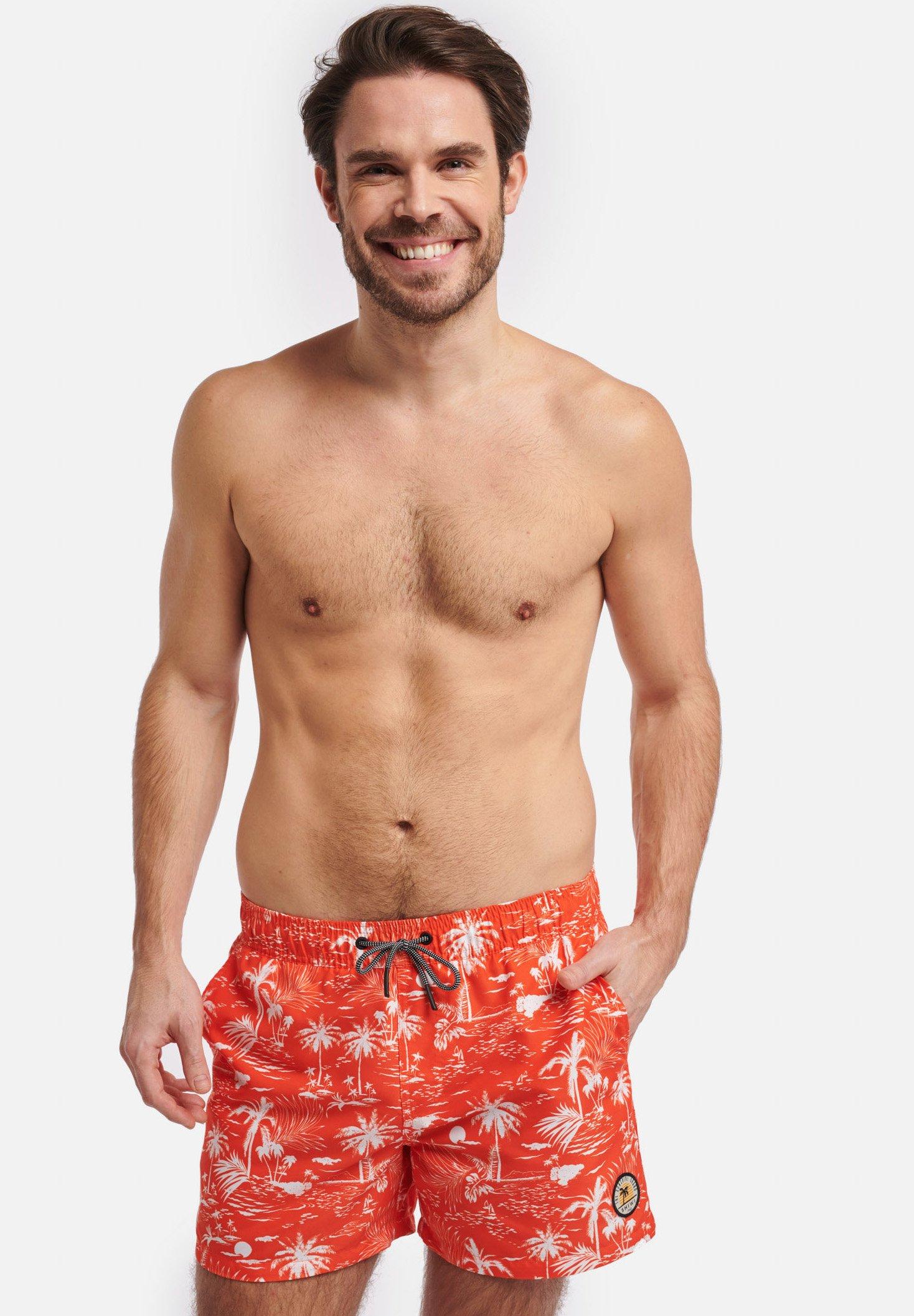 Homme KAUAI - Short de bain