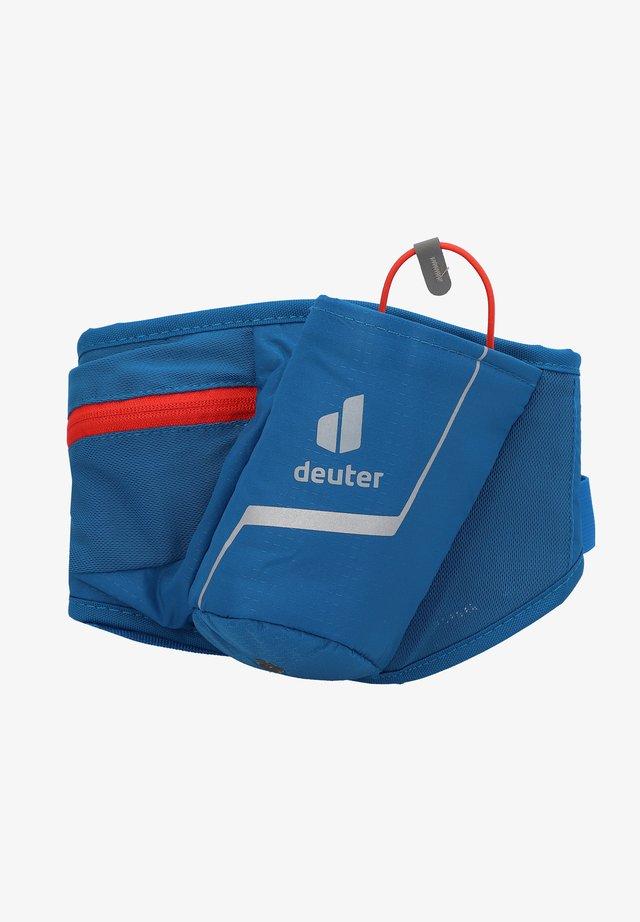 PULSE  - Bum bag - bay