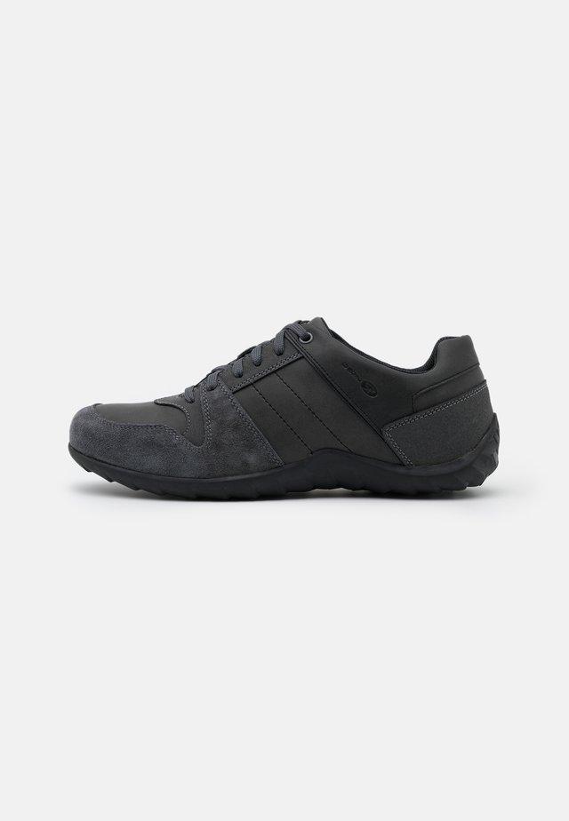 JULE - Sneakers laag - dark grey