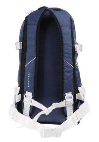 Forvert - ICE LOUIS - Rucksack - blue - 1