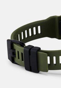 G-SHOCK - Digital watch - green - 3