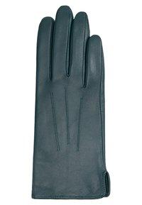 Otto Kessler - CARLA - Gloves - ombre blue - 1