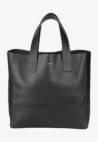 Sandqvist - IRIS - Tote bag - black - 1