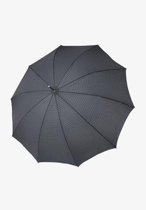 Paraplu - grey