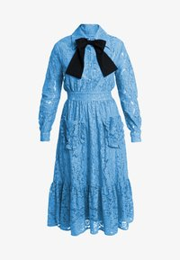 Sister Jane - WE THE WILD DRESS - Maxi dress - blue - 4