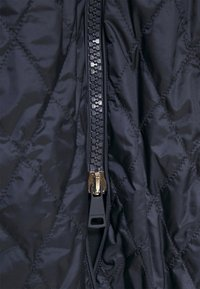 WEEKEND MaxMara - KAFIR - Klasický kabát - blue - 6