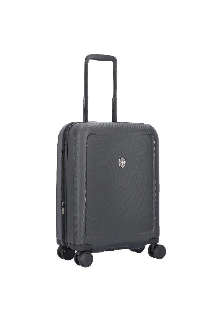 Victorinox ROLLEN  - Trolley - black/schwarz - Herrentaschen qvGXh