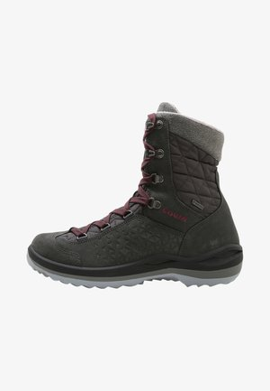 CALCETA II GTX  - Winter boots - anthrazit