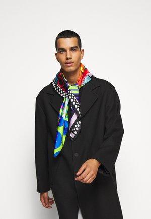 UNISEX - Foulard - multicolor