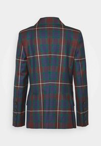 Vivienne Westwood - LOU LOU JACKET - Blazer - brown - 1