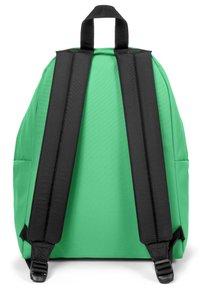 Eastpak - Reppu - clover green - 1