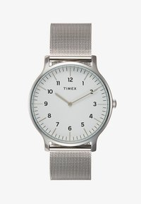 NORWAY - Watch - silver-coloured