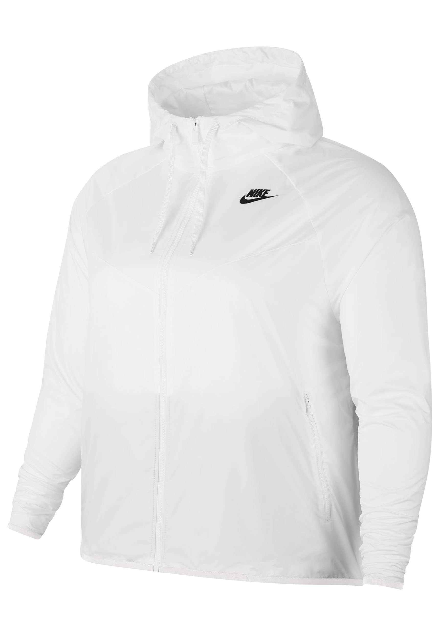 Women PLUS - Summer jacket