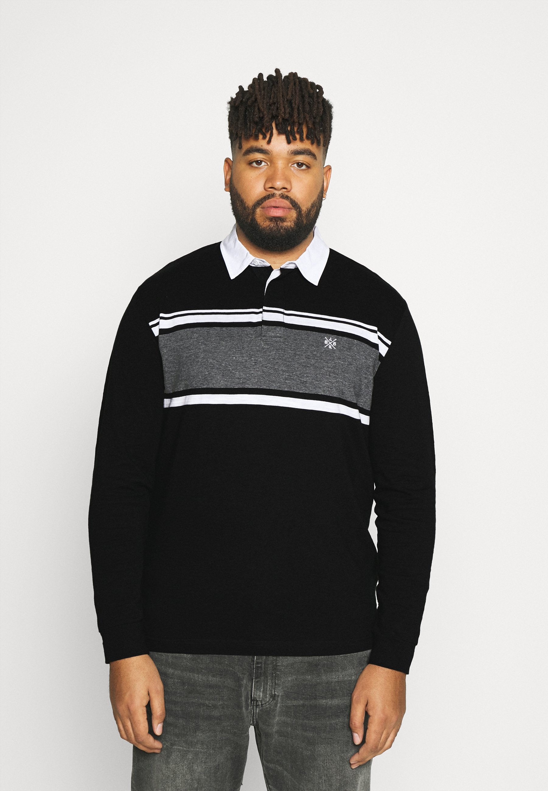 Men HOVE RUGBY - Polo shirt