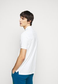 Paul Smith - GENTS - Polo shirt - white - 2