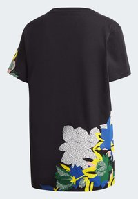adidas Originals - HER STUDIO LONDON LOOSE T-SHIRT - T-shirts print - black - 9