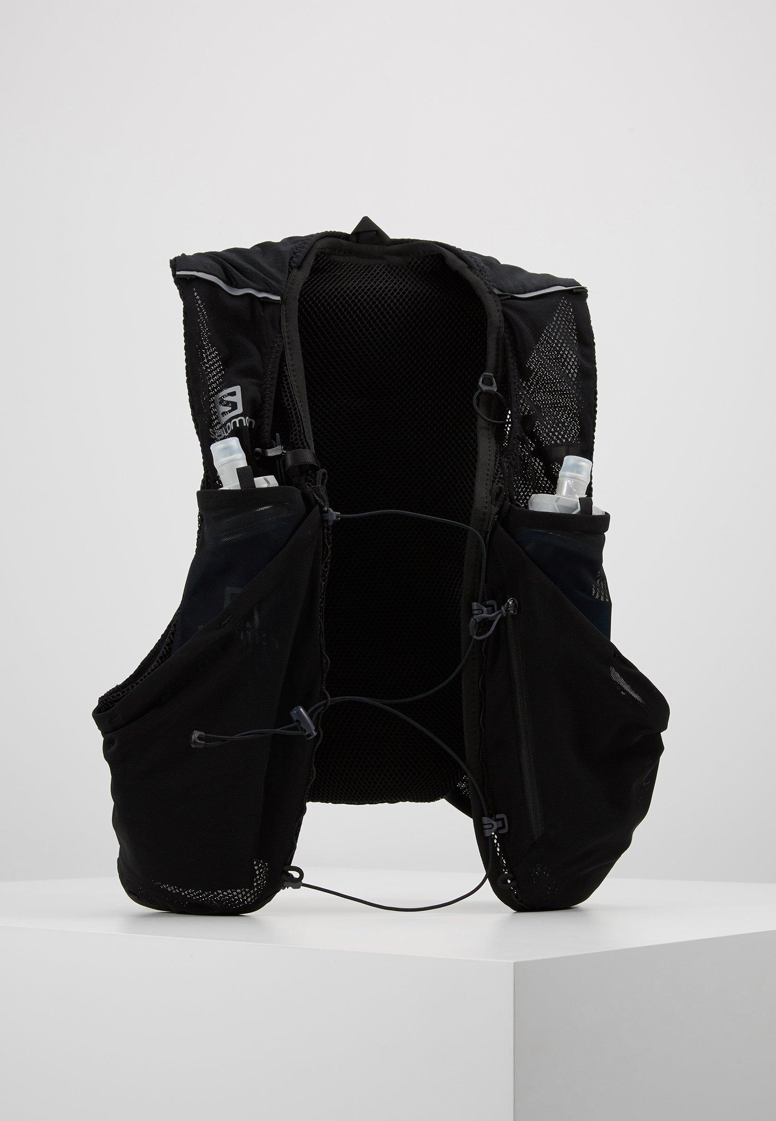 Men ADV SKIN  - Hydration rucksack