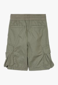 GAP - BOY  - Pantalones cargo - mesculen green - 1