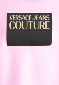 Versace Jeans Couture - LADY - Print T-shirt - pink confetti - 6